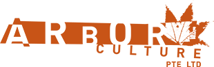 ArborCulture Pte Ltd
